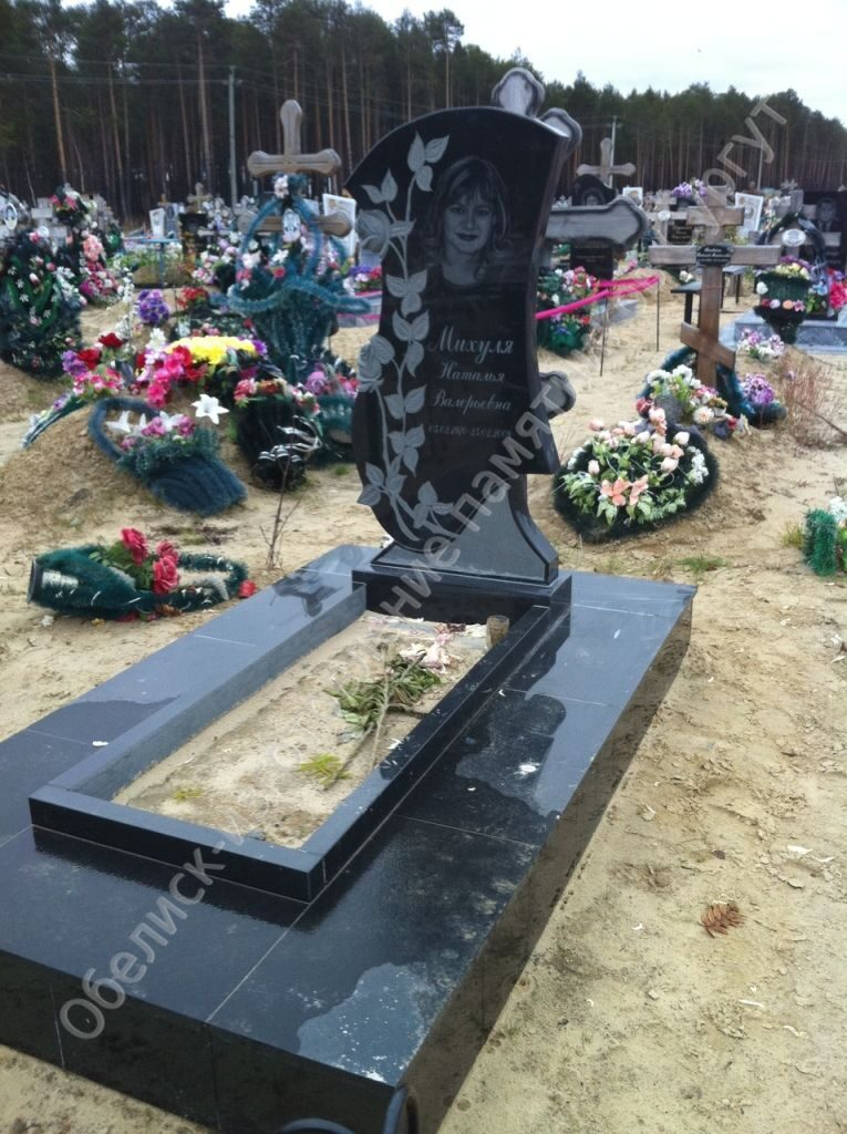 Изготовление памятников в сургуте цена на памятники новосибирска и